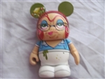 Vinylmation High School Series Lunch Lady