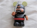 Indiana Jones Series Cairo Swordsman Vinylmation