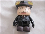 Indiana Jones Series Toht Vinylmation