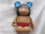 Jungle Book Series Mowgli  Vinylmation
