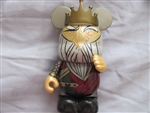 Mideval Series King Vinylmation