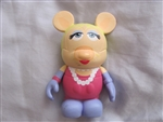 Muppets Series 1 Miss Piggy Vinylmation
