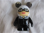 Marvel Series 2 Black Cat Vinylmation