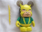 Marvel Series 2 Electro  Vinylmation