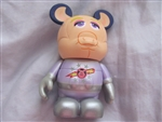 Muppets Series 2 Pigs in Space First Mate Piggy  Vinylmation