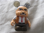 Marvel Series 2 J Jonah Jameson Vinylmation