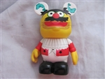 Muppets Series 2 Lew Zealand   Vinylmation
