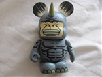 Marvel Series 2 Rhino Vinylmation