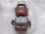 Muppets Series 3 Beauregard Vinylmation