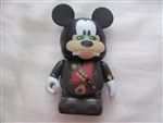 Mechanical Kingdom Series Goofy Vinylmation