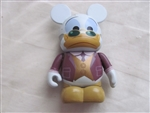 Mechanical Kingdom Series Ludwig Von Drake Vinylmation