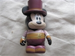 Mechanical Kingdom Series Minnie Vinylmation
