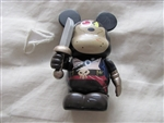 Mechanical Kingdom Series Pete Vinylmation