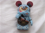 Myths & Legends Series Cyclops Vinylmation