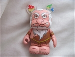 Myths & Legends Series Troll  Vinylmation