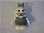 Mickey Mouse Club Series Daisy Vinylmation