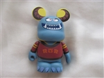 Monster's University Series Johnny Vinylmation