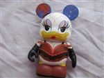 Mickey's Wild West Series Daisy Vinylmation