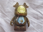 Nursery Rhymes Series Hickory Dickory Dock Vinylmation