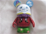 Nursery Rhymes Series Humpty Dumpty Vinylmation