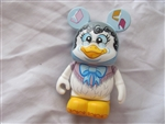 Nursery Rhymes Series Mother Goose Vinylmation