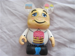 Nursery Rhymes Series Pat a Cake Vinylmation