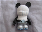 Occupation Series Chef Vinylmation