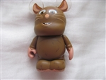 Pixar Series 2 Emile from Ratatouille Vinylmation