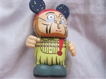 Pirates of the Caribbean Series 1 Prisoner at the Well Vinylmation