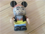 Pirates of the Caribbean Series 2 jailed pirate Vinylmation