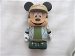 Park Series 11 Mickey California Adventure  Vinylmation