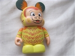 Park Series 12 Festival of the Lion King Vinylmation