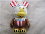 Park Series 3 America Sings Vinylmation