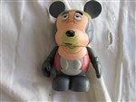 Park Series 3 Big Al  Vinylmation