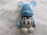 Park Series 3 WDW Castle Vinylmation