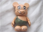 Park Series 6 Norway Troll Vinylmation