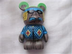 Park Series 6 Tiki Vinylmation
