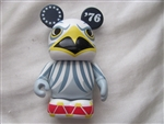 Park Series 7 America on Parade Vinylmation
