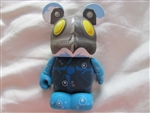 Park Series 8 20,000 leagues Vinylmation