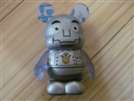 Park Series 8 Robot Chef Vinylmation