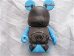 Park Series 9 Animal Kingdom Bat Vinylmation