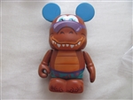 Park Series 9 Typhoon Lagoon Vinylmation