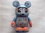 Robots Series 1 Ultrasonic Bot Vinylmation