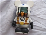 Robot Series 2 #1  Vinylmation