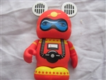 Robot Series 2 #10  Vinylmation