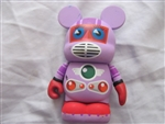 Robot Series 2 #12  Vinylmation