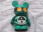 Robot Series 2 #4  Vinylmation