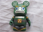 Robot Series 2 #6  Vinylmation