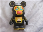Robot Series 2 #7  Vinylmation