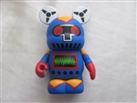 Robots Series 2 #8 Vinylmation